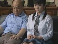 Wataru watanabe hentai minako