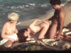 Trailer - Heart Throbs (1985)