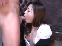 Dazzling Scenes Of Harsh Sex With Office Babe Shiona