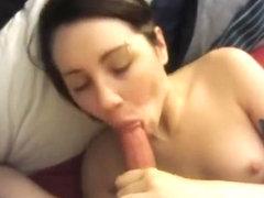 nőket szar nagy farkukat