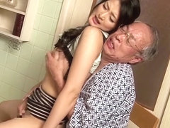 Порно кон секс видео
