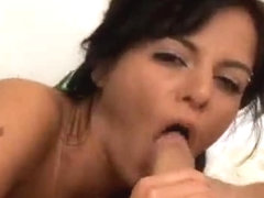 consider, swallow cum after hard anal opinion you are