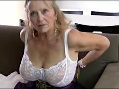 Секс бабушка видео бесплатно