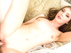 scaricare gratis sesso vidoes