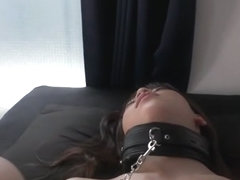 Incredible Japanese model in Best Fetish, POV JAV video