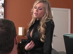 speak first time swinger orgy are not right. can