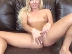 the truth. milf caught squirting in the shower topic simply matchless :)