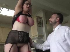Older women deep anal insertions videos