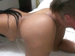 Lesbi fuck orgie photo