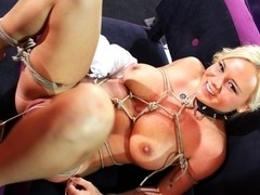 Squirters www hot porn