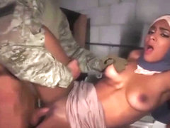 Nude videos war life sex simply matchless