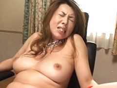 Horny sex clip activities: blow job (fera) greatest exclusive version